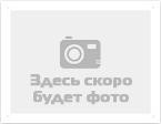 Патрубок для стиральной машины Bosh/Siemens 265958
